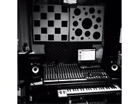 Professional Affordable Audio Mastering