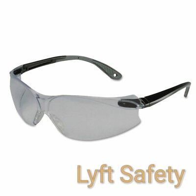 3m Virtua V4 Protective Safety Glasses Anti-scratch 11671-00000-20 Pick Size