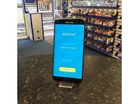 Samsung Galaxy S7 Edge 32GB Black Unlocked *12 Month Warranty*