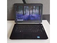 DELL 5420 /NTEL i5 2.60 GHz/ 4 GB Ram/ 500 GB D/ HDMI/ BLUETOOTH/ WEBCAM - WIN 10