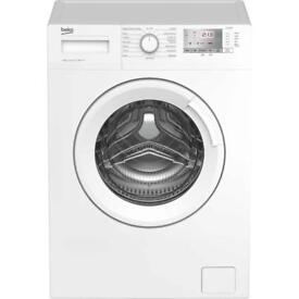 Brand New Beko Washing Machines for sale from £165