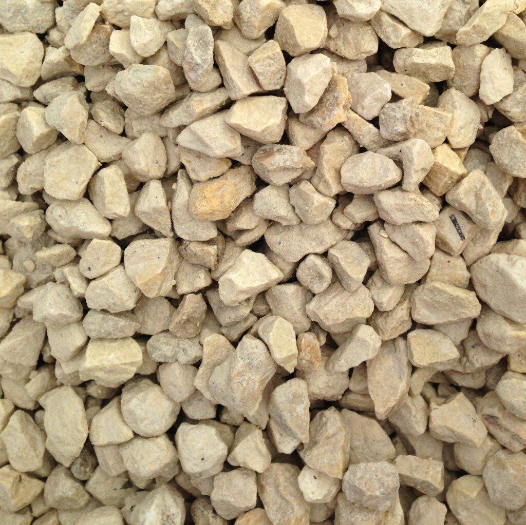 bag deco bulk decorative gravel product grey gardener decor york internet aggregates pak