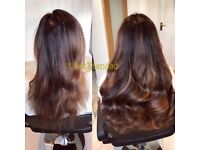 10% OFF GET XTENDED HAIR EXTENSIONS