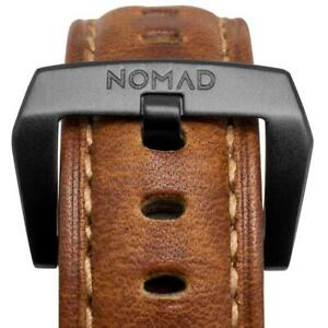 Nomad Classic Strap, 42MM, for Apple Watch series 1,2 and 3, Brand new, #2981259