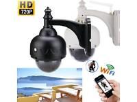 Cctv wireless Wi-Fi camera hd