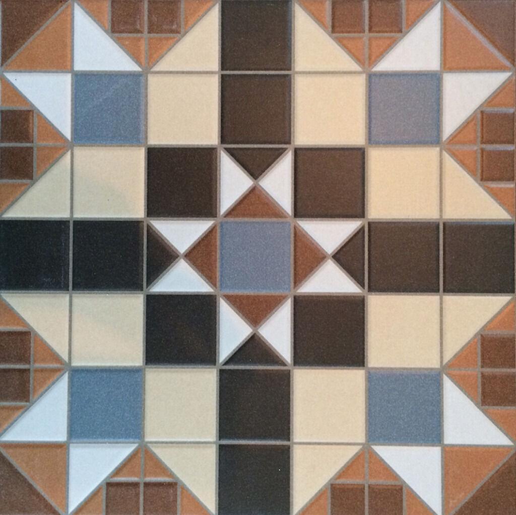 Wickes dorset marron ceramic tiles new 10 beautiful pattern wickes dorset marron ceramic tiles new 10 beautiful pattern doublecrazyfo Images
