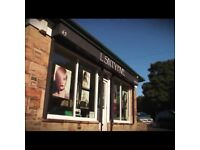 Nail Technician - Rent a Space - Clients waiting - ARMLEY LEEDS