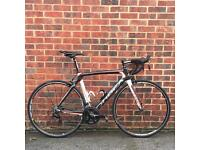 Orbea Opal Carbon Race Bike