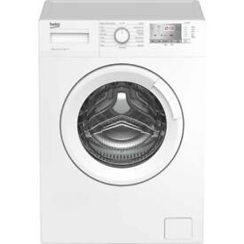 Brand New Washing Machines for sale from £165