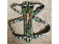 EzyDog Harness XL