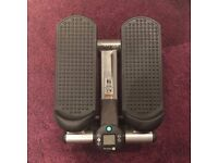 Domyos Mini Stepper Rarely used - great condition
