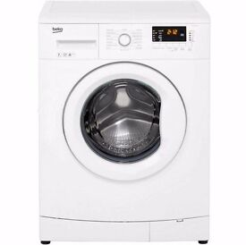Brand New Beko WMB71233W Washing Machine for sale