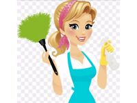 40% OFF Affordable Rates Short Notice End Of Tenancy/Cheapest Shampoo Steam Carpet cleaning Services