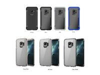 Samsung Galaxy S9 Cases bulk only