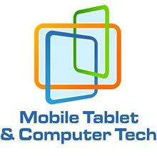 Mobile Tablet & Computer Tech Salisbury Salisbury Area Preview