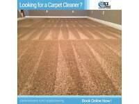 Professional Carpet Cleaning Service Rugs Sofa Car Interiors 100% Loughton Chingord Chigwell Essex
