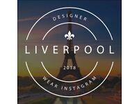 LP_Designer_Wear INSTAGRAM