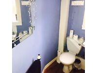 HOME SWAP NEEDED URGENTLY!! GLASGOW SOUTH SIDE