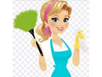 40%0FF Affordable Rate short notice End of tenancy cleaning/Cheapest Shampoo Steam carpet cleaning