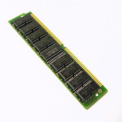 Celestica 32Mb Memory Card Model Sec Km44c41038k 6