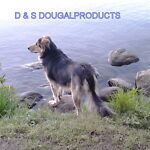 D&S Dougalproducts