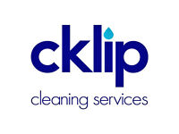 URGENT. CLEANING OPERATIVE REQUIRED. IMMEDIATE START.
