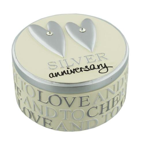25th+Wedding+Anniversary++Resin+Trinket+Box+WJ10625