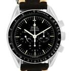 OMEGA Watches, Parts & Accessories for 1960-1969 Year of Manufacture