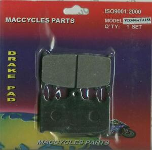 Vtemati-Disc-Brake-Pads-S450-S450E-Super-Motard-2003-2004-Front-1-set