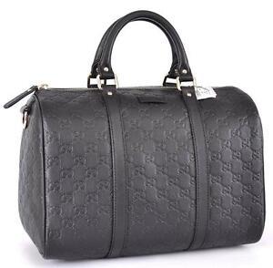 gucci bags on ebay. gucci boston bags on ebay