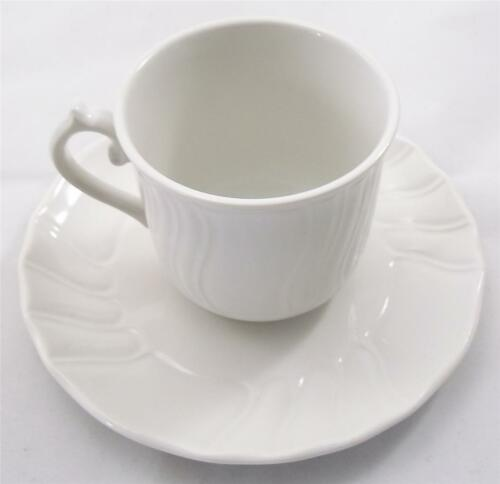 Villeroy+%26+and+Boch+DIAMANT+coffee+cup+only+%28no+saucer%29+NEW
