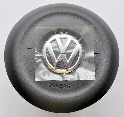 New Volkswagen VW UP steering wheel airbag 1S0 880 201 B 2012 2013 2014 2015