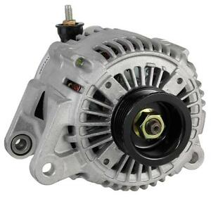 ALTERNATOR-01-02-03-04-05-06-DODGE-DAKOTA-JEEP-GRAND-CHEROKEE-LIBERTY-3-7-4-7