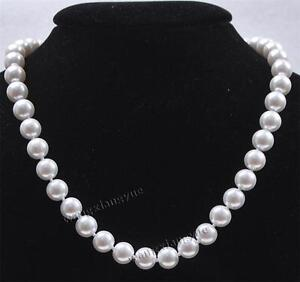 24-12mm-South-Sea-White-Shell-Pearl-Necklace-AAA