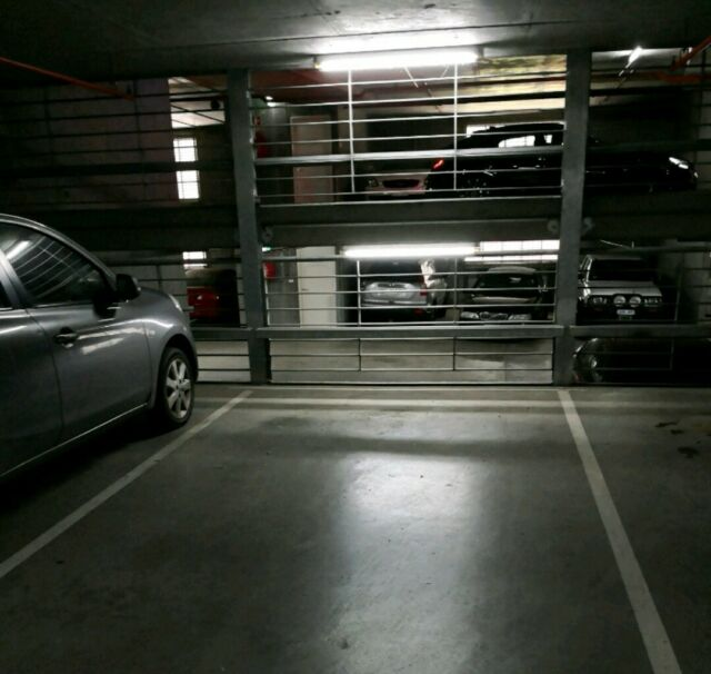 Crown casino southbank parking turning stone casino hotel packages