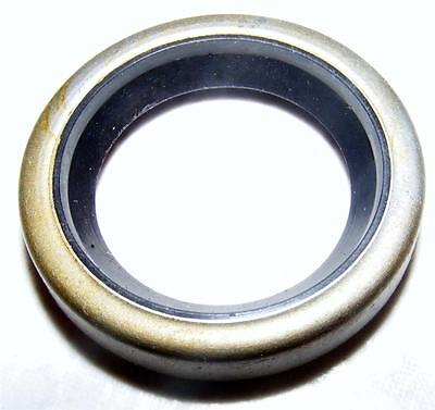 Tecumseh Engine Pto Side Oil Seal Replaces 28427 - Ships Free Same Day