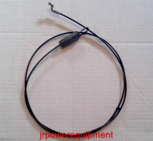 MTD/Cub Cadet Snow Thrower Drive Clutch Cable 746-04229B, 946-04229B SHIPS FREE