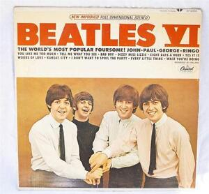Sell Old Record Albums 48