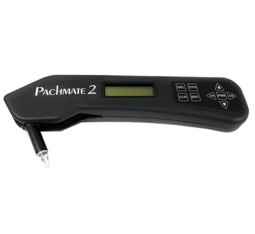 Handheld Pachymeter Pachmate 2