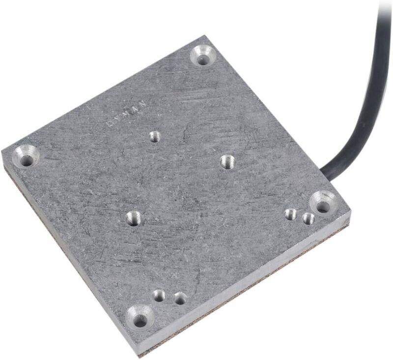 Lyman Reloading Universal Lube Heater, 115 Volt - 2745885
