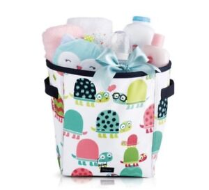 Thirtyone Mini Storage Bins, all NEW in package.