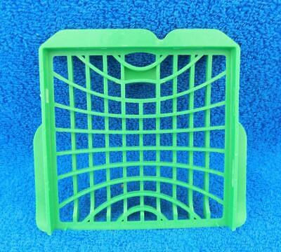 Electrolux Harmony EL6985 Canister Vacuum Cleaner Replacement Filter Cover Electrolux Vacuum Cleaner Replacement Bag
