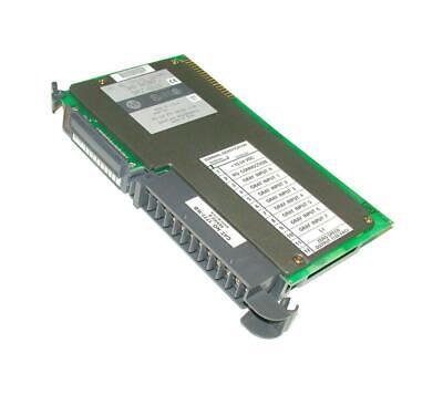 New Allen Bradley 1771-dl  Plc Encoder Input Module