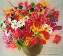 Painting & Drawing Classes Hornsby Hornsby Area Preview