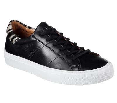 NEW Women's Skechers Street Alba Wild Walkers 73652-ZBA Size 8 - Street Walker Shoes