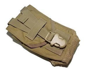 Eagle-Industries-MLCS-NSW-SEAL-MOLLE-Canteen-Nalgene-NOD-Pouch