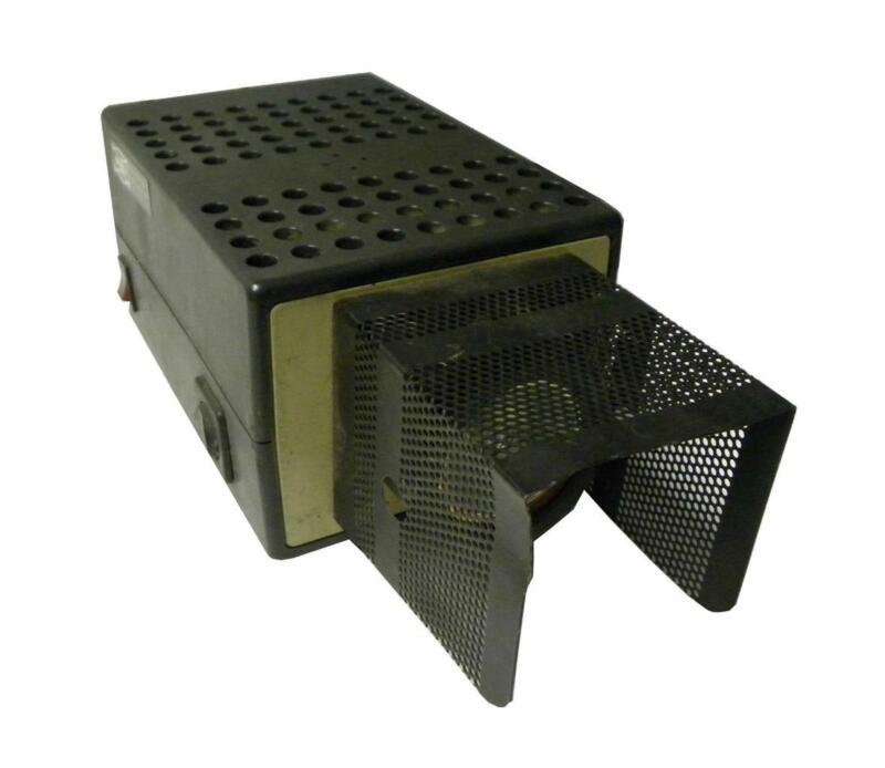 Brusch Optilux ERSATZ-NR. 3001 Spot Lamp