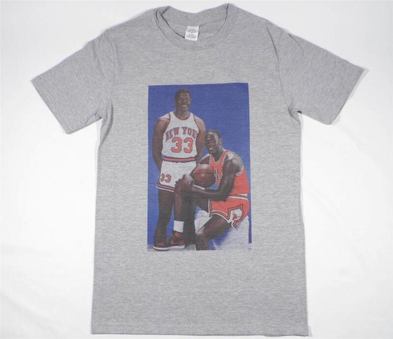 retro nba t shirt ebay