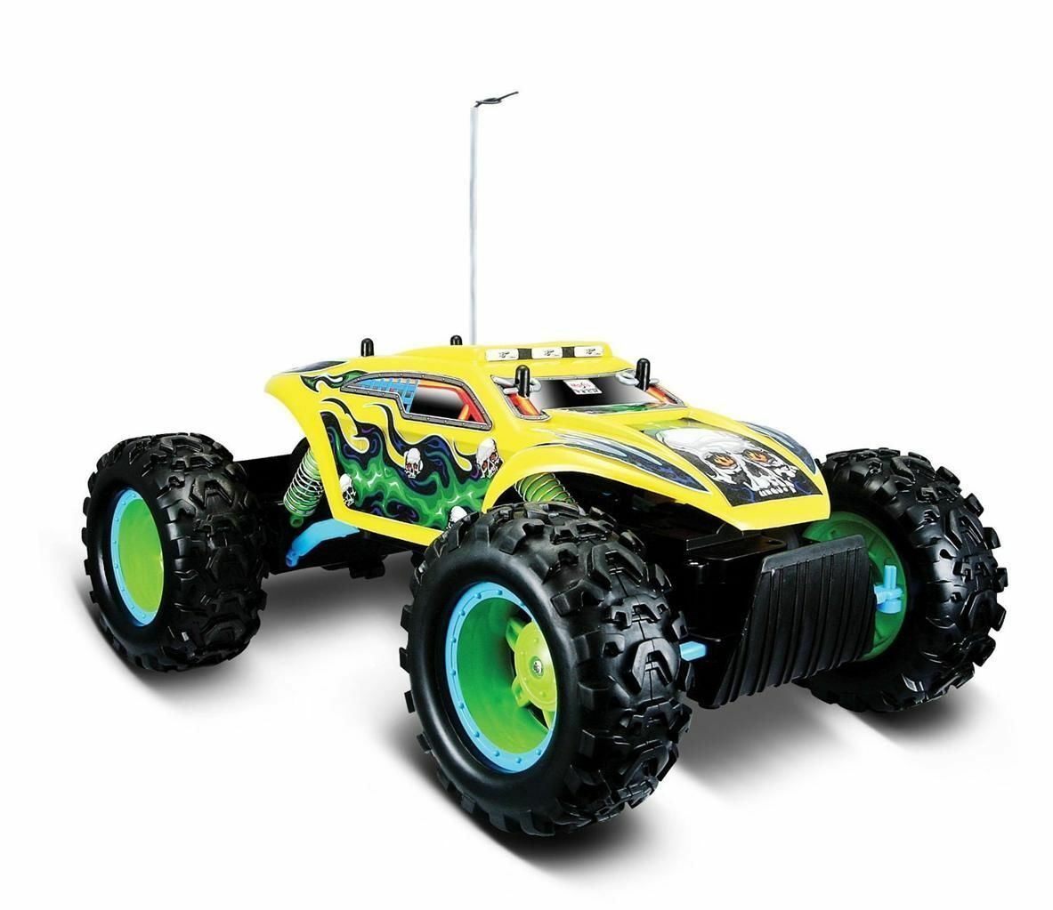 top 10 remote control cars for kids ebay