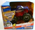 Eagle Diecast Monster Trucks